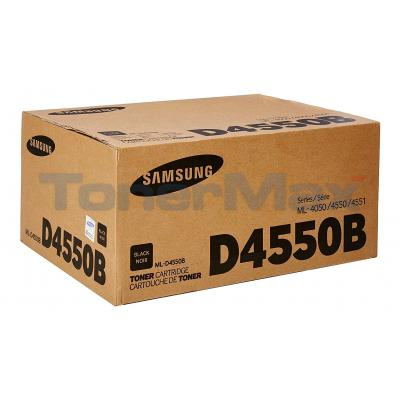 SAMSUNG ML4050N TONER CARTRIDGE 20K